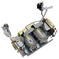 Механизм управляющий TTR-06W.140Сб