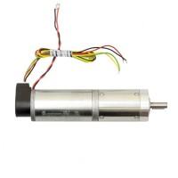 Мотор-редуктор WMD-05.190.00