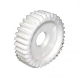 Шестерня пластиковая 119G755A для шлагбаума GARD