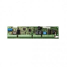 Плата интерфейса TTR-10.710.00