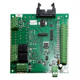 Плата контроллера CT/L04.2.710.00-01