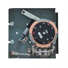 Механизм доворота T-05 (из TTR-04 ДСО)
