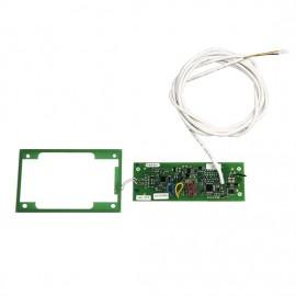 Плата MR07.2.700.00 с антенной и кабелем