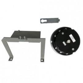 Ремонтный комплект РК-D5.000.00 для TTR-04 и Т-05