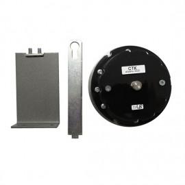Ремонтный комплект РК-D5.000.00-02 для TTD