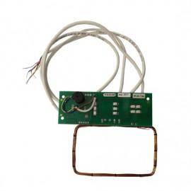 Плата IR04.1.720.00 с антенной и кабелем