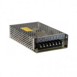 Блок питания NES-100-12