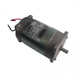 Электродвигатель ATI 24V