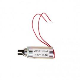 Электромагнит в сборе IC-02.840.00