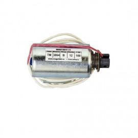 Электромагнит в сборе TB-01A.037.00