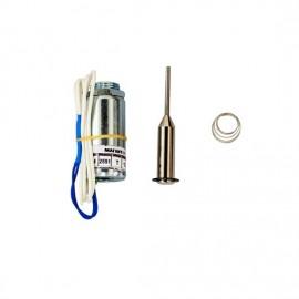 Электромагнит WHD-05.040.00
