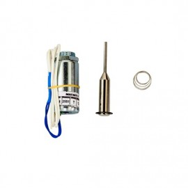 Электромагнит WMD-06.015.00