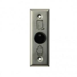 Кнопка выхода SI-20