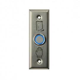 Кнопка выхода SW-20AG