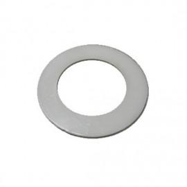 Кольцо фрикционное OMA26-024 100.030