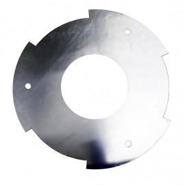 Кольцо контрольное RTD-15.480.02-01