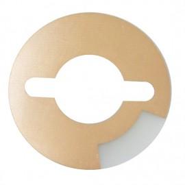 Кольцо контрольное TTR-04.100.01-1
