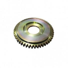 Колесо зубчатое OMA26-024 300.002-2
