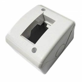 Корпус YE0043 для выключателя YE0032