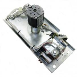 Механизм исполнительный RTD-15.480.00