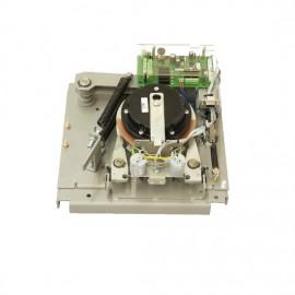 Механизм TTR-07.645.00-01