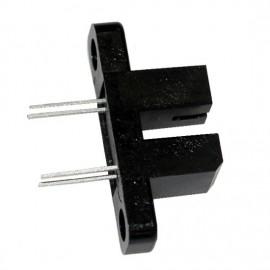 Микросхема TCST-2103 (оптопара)