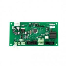 Модуль процессорный RTD-03.775.00