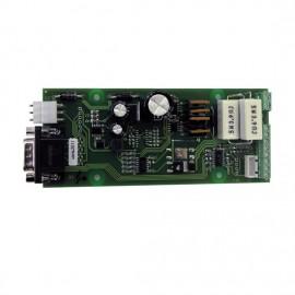 Модуль силовой WMD-04.820.00-01