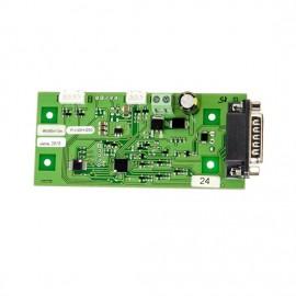 Модуль управления WHD-05.870.00