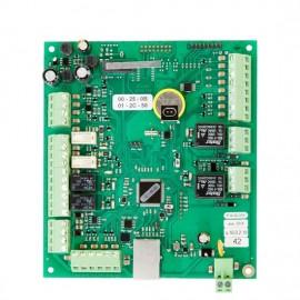 Плата контроллера CT/L04.730.00-02