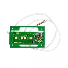Плата IR09.700.00 с антенной и кабелем