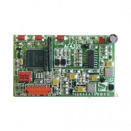 Радиоприемник AF43SR