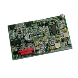 Радиоприемник AF43TW