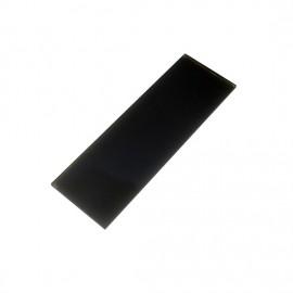 Стекло TTR-04.004 светового табло