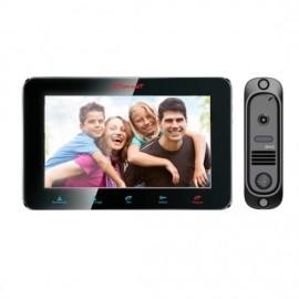 Комплект видеодомофона TOR-NET TR-29m/412