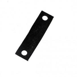 Уплотнитель TTR-04.003 (резиновый)