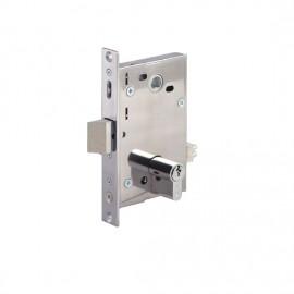 Электромеханический замок PERCo-LC72.4
