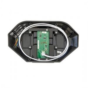 Запасные части для электронных проходных