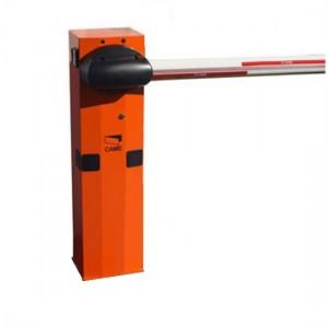 Автоматический шлагбаум GARD 3750