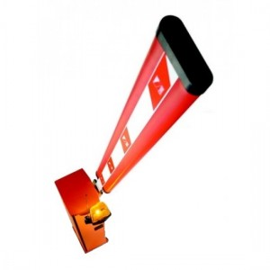 Автоматический шлагбаум GARD 4000