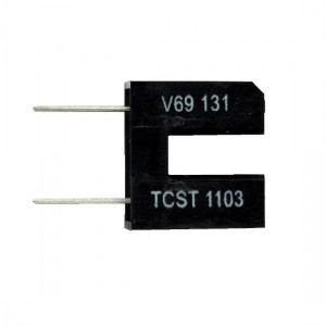 Микросхема TCST 1103