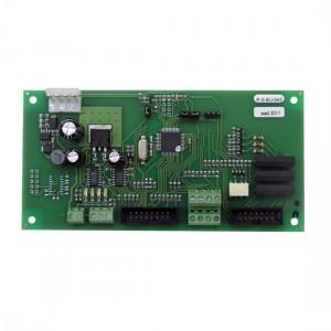 Модуль процессорный RTD-03.770.00-01