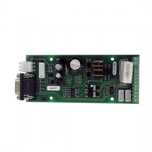 Модуль силовой RTD-03.820.00-01
