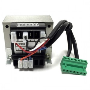 Трансформатор BX, ZF1, ZA3(N), ZA4, ZA5, ZC5, ZM2